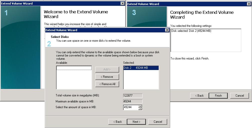 Citrix | VirtualizationJedi